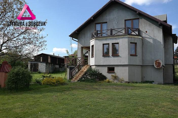 Dom na sprzedaż, Rybnik Kłokocin, 225 m² | Morizon.pl | 3266
