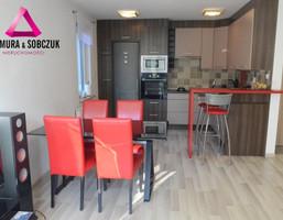 Mieszkanie na sprzedaż, Rybnik Smolna, 68 m²