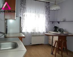 Mieszkanie na sprzedaż, Gliwice Jaskółcza, 84 m²