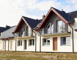 Dom na sprzedaż, Rybnik Radoszowska, 157 m²