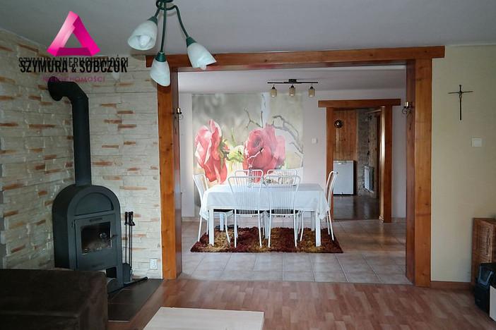 Dom na sprzedaż, Czerwionka-Leszczyny, 190 m²   Morizon.pl   2765