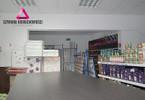 Lokal użytkowy na sprzedaż, Czerwionka-Leszczyny, 155 m²