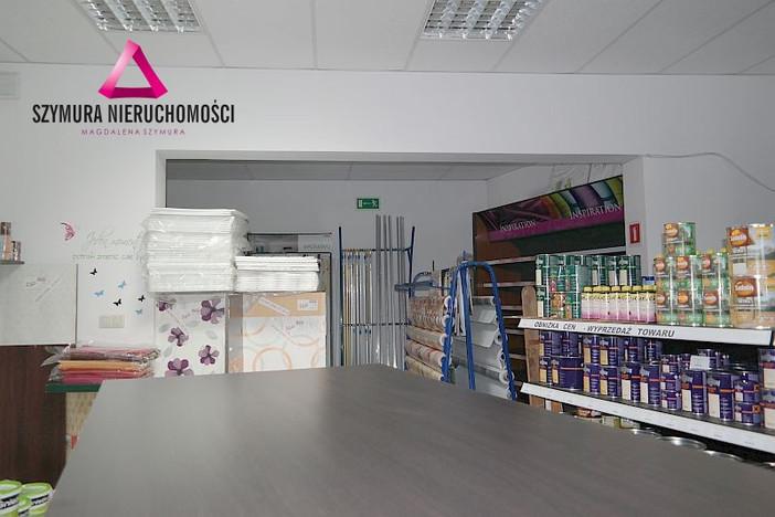 Lokal użytkowy na sprzedaż, Czerwionka-Leszczyny, 155 m² | Morizon.pl | 6516