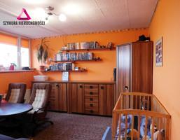 Mieszkanie na sprzedaż, Rybnik Maroko-Nowiny, 44 m²