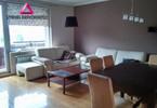 Mieszkanie na sprzedaż, Rybnik Śródmieście, 80 m²