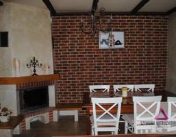 Dom na sprzedaż, Rybnik Boguszowice Stare, 220 m²