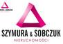 Lokal użytkowy do wynajęcia, Rybnik, 300 m² | Morizon.pl | 0340 nr2