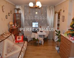 Mieszkanie na sprzedaż, Bielsko-Biała Os. Kopernika, 35 m²