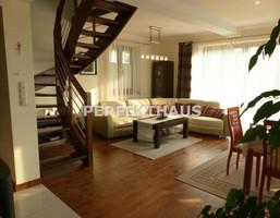 Dom na sprzedaż, Bielsko-Biała Mikuszowice Krakowskie, 90 m²