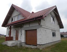 Dom na sprzedaż, Dobrzejewice, 170 m²