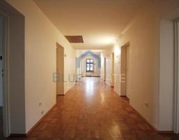 Biuro do wynajęcia, Wrocław Stare Miasto, 215 m²
