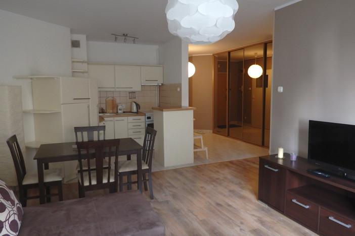Mieszkanie do wynajęcia, Będzin, 37 m² | Morizon.pl | 7111