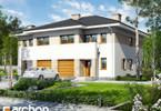 Dom na sprzedaż, Będzin, 145 m²