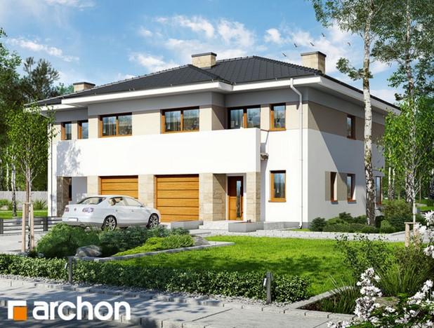 Dom na sprzedaż, Będzin, 145 m² | Morizon.pl | 7536