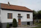 Dom na sprzedaż, Jaworzno Śródmieście, 83 m²