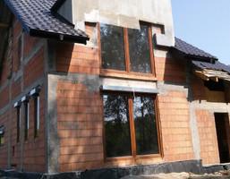 Dom na sprzedaż, Dąbrowa Górnicza Ratanice, 128 m²