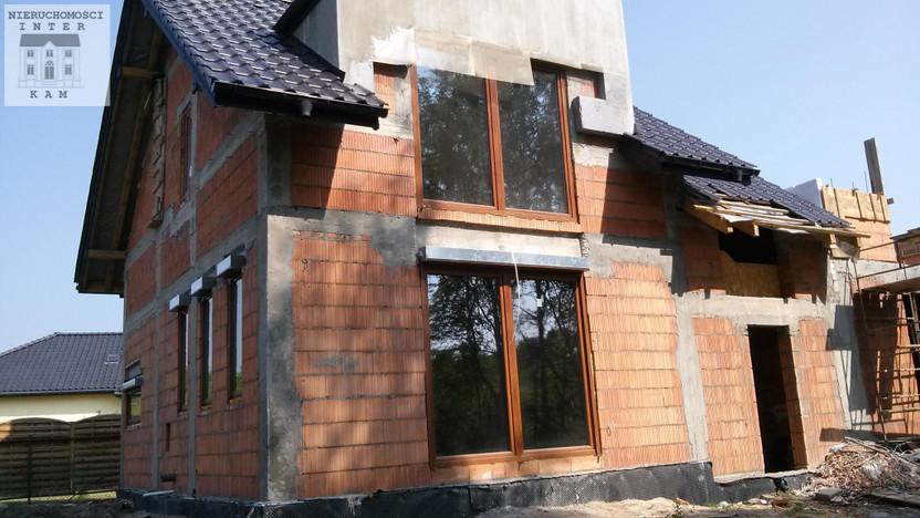 Dom na sprzedaż, Dąbrowa Górnicza Ratanice, 128 m² | Morizon.pl | 5728