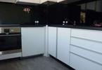 Mieszkanie do wynajęcia, Będzin, 58 m²