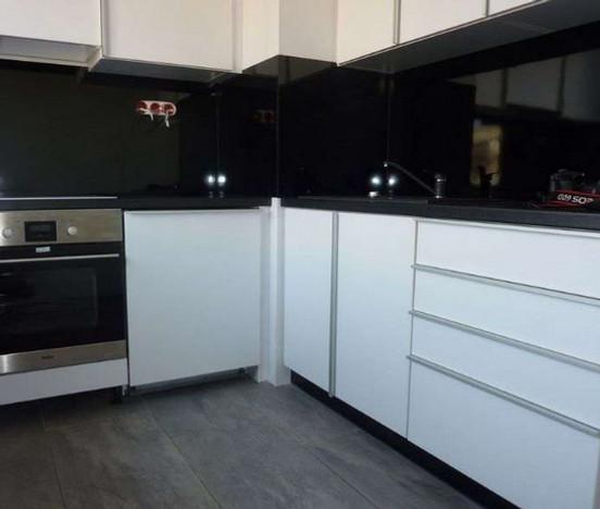 Mieszkanie do wynajęcia, Będzin, 58 m² | Morizon.pl | 7897