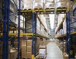 Obiekt na sprzedaż, Suchy Las, 4000 m²