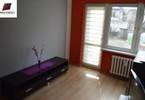 Mieszkanie do wynajęcia, Kutno Sowińskiego, 34 m²