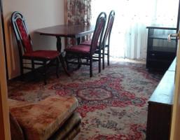 Mieszkanie na sprzedaż, Rzeszów Baranówka, 56 m²
