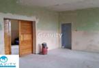 Dom na sprzedaż, Dzierżoniów, 257 m²