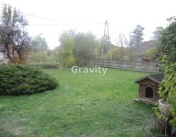 Dom na sprzedaż, Sady Górne, 200 m²