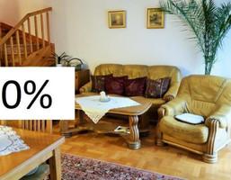 Dom na sprzedaż, Plewiska, 135 m²