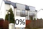 Mieszkanie na sprzedaż, Plewiska, 77 m²