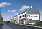 Dom na sprzedaż, Komorniki, 75 m²