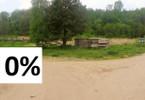 Działka na sprzedaż, Dymaczewo Stare, 944 m²