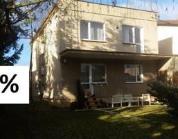 Dom na sprzedaż, Poznań Grunwald, 178 m²