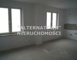 Mieszkanie na sprzedaż, Żory Śródmieście, 44 m²