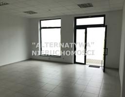 Lokal użytkowy do wynajęcia, Żory Śródmieście, 34 m²