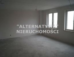 Mieszkanie na sprzedaż, Żory Śródmieście, 60 m²