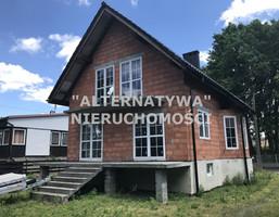 Dom na sprzedaż, Żory Kleszczówka, 200 m²