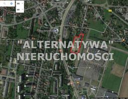 Działka na sprzedaż, Żory Śródmieście, 11000 m²