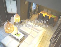 Dom na sprzedaż, Skrzyszów, 220 m²
