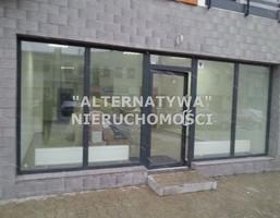 Lokal użytkowy na sprzedaż, Żory, 65 m²