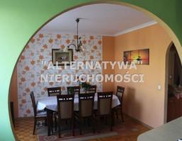Mieszkanie na sprzedaż, Żory Księcia Władysława, 70 m²