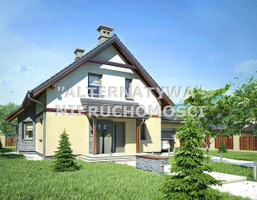 Dom na sprzedaż, Żory Rogoźna, 160 m²