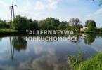 Działka na sprzedaż, Rybnik Boguszowice Stare, 18000 m²