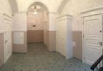 Biurowiec do wynajęcia, Tarnów, 90 m²