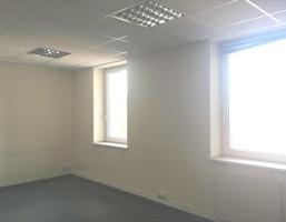 Biuro do wynajęcia, Bielsko-Biała Michałowicza Jerzego, 71 m²