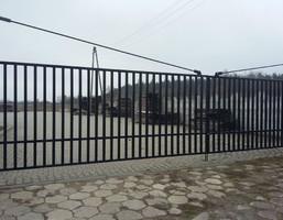Obiekt na sprzedaż, Ryczywół, 3000 m²