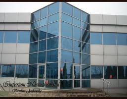 Obiekt na sprzedaż, Kowanówko, 9000 m²