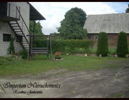Obiekt na sprzedaż, Murowana Goślina, 7000 m²