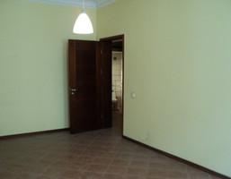 Biuro do wynajęcia, Poznań Stare Miasto, 50 m²