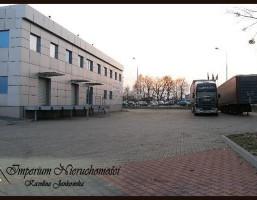 Obiekt na sprzedaż, Kowanówko, 10075 m²